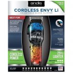 envy-cordless-LI-adjustable-2