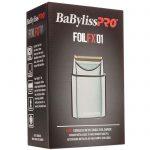 foilfx01-fxfs1-3