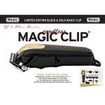 magic-black-3