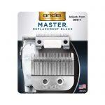 master-01513-2