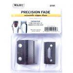 precision-fade-2