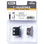 t-adjustable-10620600-1