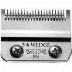 wedge-wide-2