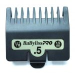 babyliss-comb-0.5