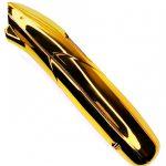 full-case-gold (1)